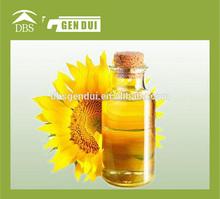 prensas de girasol aceite de semilla de
