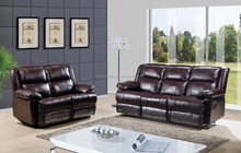 Popular Living Room furniture Recliner Sofa 3701