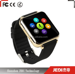 Wrist Smart Watch 2015 for Android and IOS