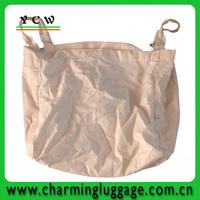 custom bulk cotton picking bags
