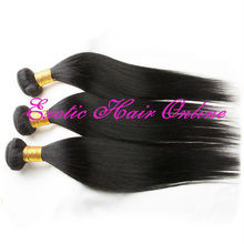 Exotichair hair system wholesale for men cheap 100% human hair weave