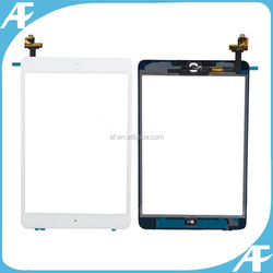 hot selling for high quality ipad mini 1 touch screen