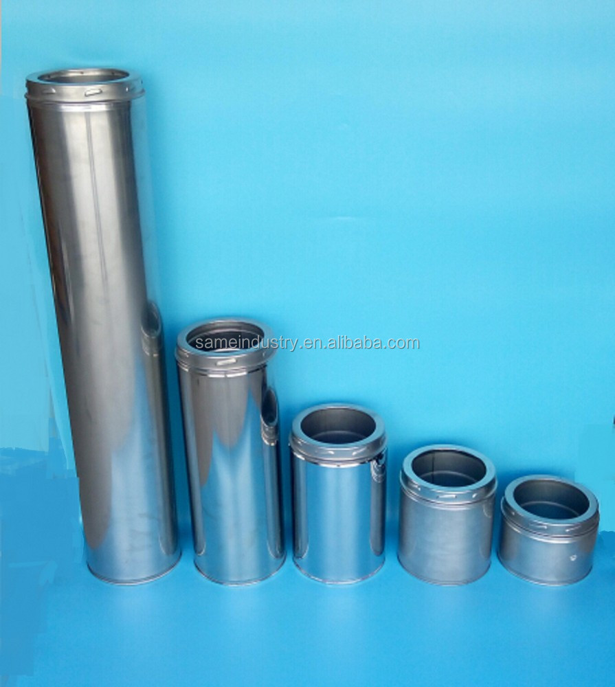 stove pipe stainless buy stove pipe fireplace stove pipe stove pipe