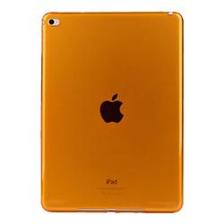 Soft TPU Case Cover for iPad Mini 4, for Apple iPad Mini 4 Ultra Slim TPU Case