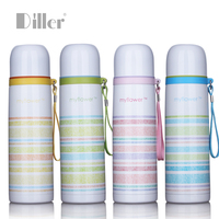 OEM wholeasales price vacuum flask keeps drinks hot and cold for 24 hours