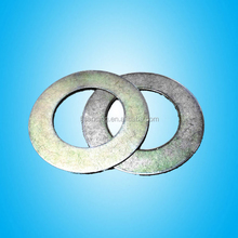 kinds of cheap washers undercarriage parts