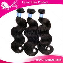 Alixpress hair 2015 wholesale price real virgin brazilian human hair brazlian straight