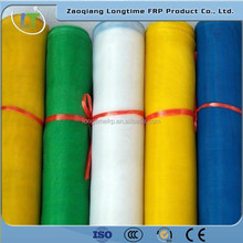 fiberglass windows screen fabric