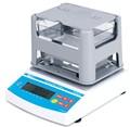 Au-900s fabricante profesional electrónico densímetro, gravímetro, densitómetro precio para sólidos