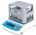 Au-900s fabricante profissional eletrônico densímetro gravímetro densitômetro preço para sólidos