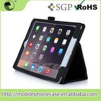 Best Selling Tablet Case Cover Oem Service Manufacture Wholesale Cover Tablet Case FOR IPAD AIR 2
