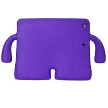 manufacturer For Apple iPad Mini 3 Case Cover, For iPad Mini 2 back cover
