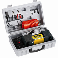 Tyre repair tools/Metal air pump repair kits/AC1009