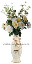 Wholesale Home Decor Floor Vases Made In China