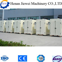 new arrival batch type food dryer with factory low price