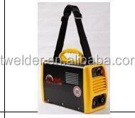 ARC200T(MOSFET) Inverter DC arc welding machine specification