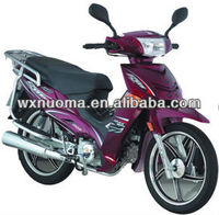 low price simple design stable performance 48cc CUB motorcycle NM48Q-3B