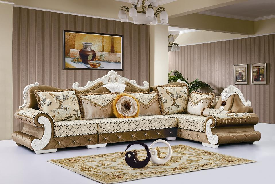 Sofa Set New Designs 2017 A986 Jpg
