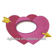 2012 new Customized Picture Frame Waterproof BJ-251
