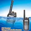 /product-gs/5w-professional-dtmf-function-uhf-radio-1932385382.html