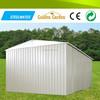 environment friendly easy install modern prefab house