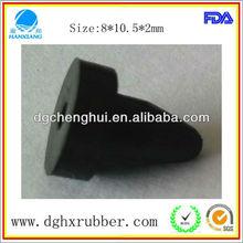 Non-toxic /reusable Nr Rubber Stopper For Glass Bottle/wine bottle,valves,beerbottle,Sink,kitchen cabinet