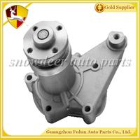 High pressure electric water pump For Suzuki Alto Carry LJ80 Sierra Baleno SJ410 1740073820 1740078820 1740078821