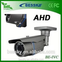 worlds smallest hd digital video camera,mini thumb dv hd 720p digital camera,micro camera hd