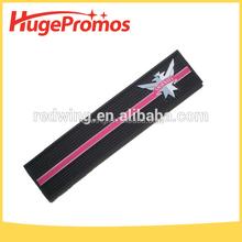 Promotional Printing Branded Rubber Bar Rail Drain Mat Bar Mat for Bar