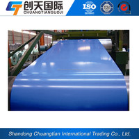 sheet metal roofing shingles good price from china for roofing
