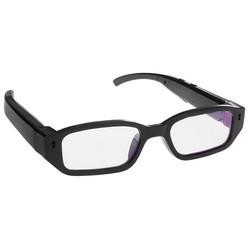 high definition camera glasses video cheap china glasses camera