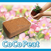 High quality Kenko Daichi together Coco Peat with lightweight