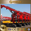 XCMG truck mounted drilling rig/spare parts SR150C