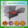2015 Stainless steel automatic dates olive core pitting machine/ cherry seed core pitting machine 008613253417552