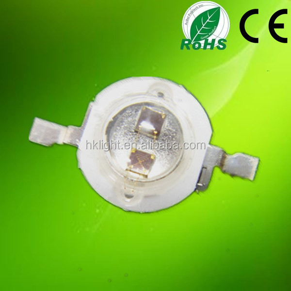 3w 440nm Blue High Power LED