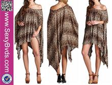 New Fashion fancy girls party dresses short fat women dress ladies dress