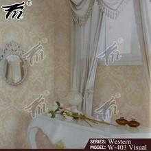 Wholesale Wallpaper for Bedroom Walls decoration