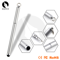Shibell new design stylus pen cheap roller ball pen
