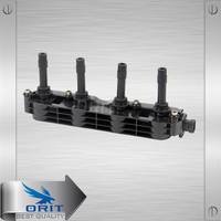 19005212 For GM Ignition Coils Parts Price
