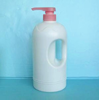 OEM long lasting smell remove neutral toilet bowl cleaner