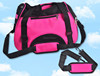 Hot Sale Pets Carry Bag Sweet & Cute Pet Carrying Bags Dog Cat Puppy Carrier pet products