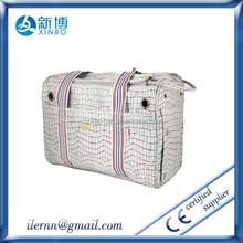 soft and light Wholesale Pet Carrier /Dog Carrier Bag