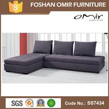 SS7434 living room frniture antique imitation furniture