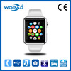 WOPAD Touch Screen GSM Smart Phone Watch With SIM Card Slot for iPhone