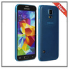 alibaba express unbranded product for samsung galaxy s5 case cover