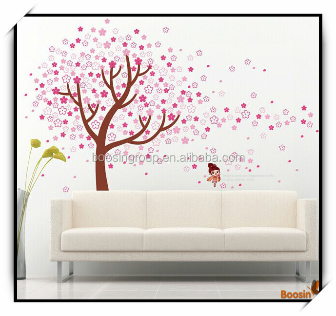 Target Floral Wall Decor : Flower wall decor target images