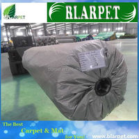 Newest most popular excellent landscaping grass turf