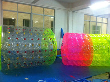 Inflatable water roller/water walking ball for hot sale!!!