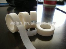 strong adhesive medical tape for surgical and sports
