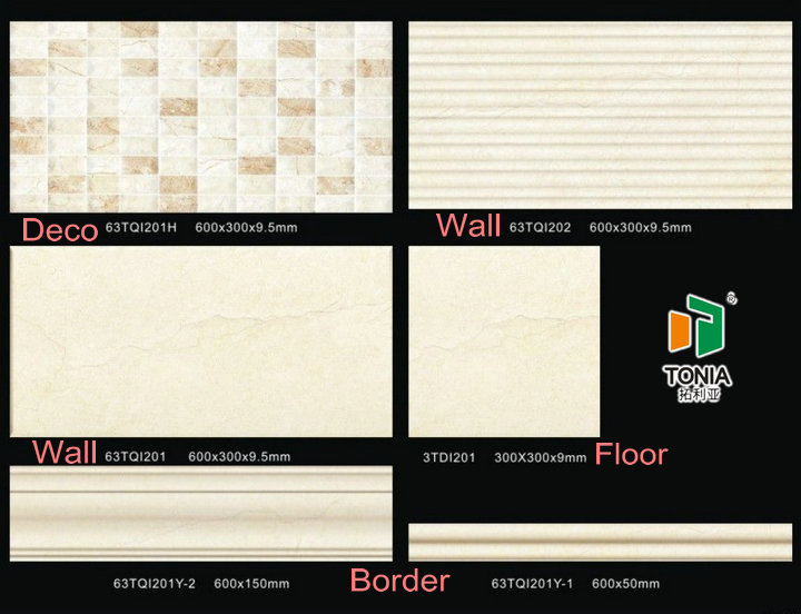 Floor tiles prices list
